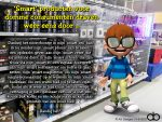 'Smart' producten